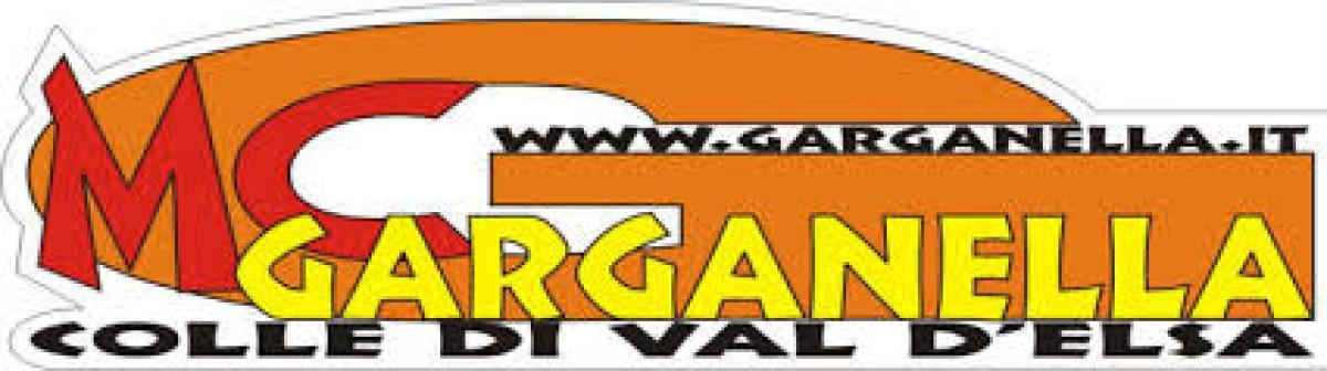 Motoclub Garganella